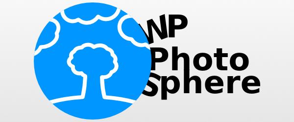WP Photo Sphere